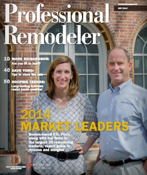 professional-remodeler-cover-5-2014