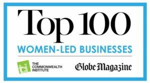 top-100-women-businesses
