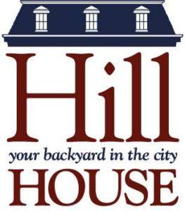 hill-house-logo