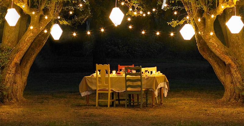 Dining-under-trees-blog-post