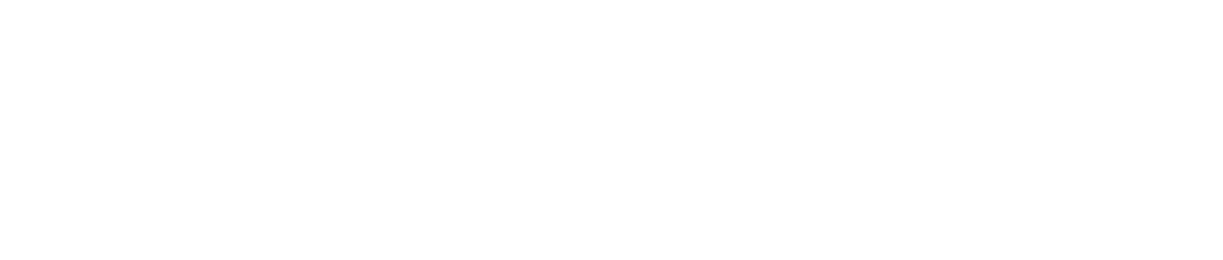 F.H. Perry Builder